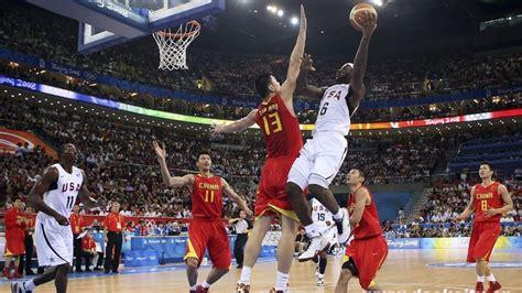 imagenes emotivas de basquet viral 237 zalo 191 en qu 233 posici 243 n deber 237 as jugar baloncesto
