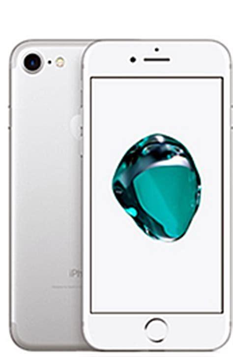 diferencias iphone 7 con el iphone 6s y el samsung galaxy s7 el pa 205 s