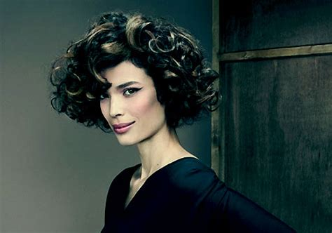 short hairstyles for winter 2013 30 best short curly hairstyles 2012 2013 short