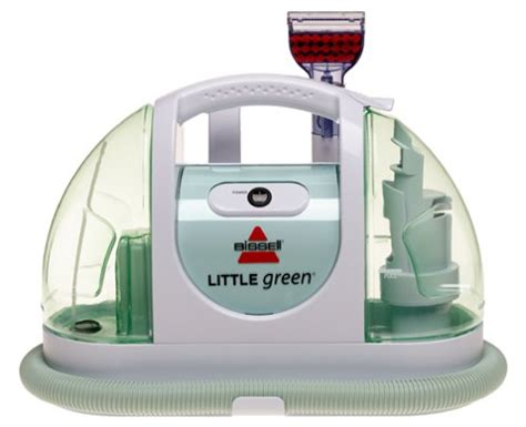 green machine upholstery cleaner little green cleaning machine little green bissel