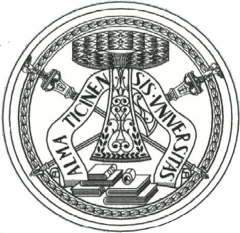 universita pavia medicina universit 224 di pavia 650 anni di storia