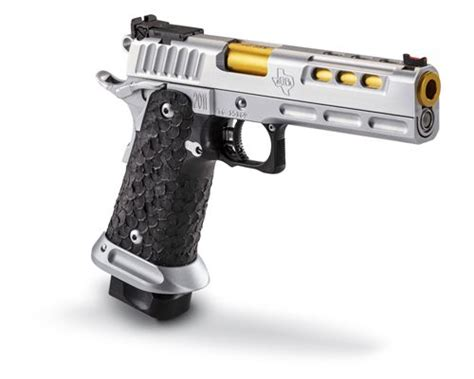 best quality 1911 for the price sti introduces dvc high end 1911s ipsc ready out of the