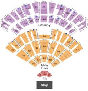 pit seating rosemont theatre tickets and rosemont theatre seating