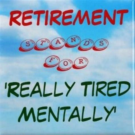 Retirement Messages For Coworkers by Retirement Quotes For Co Worker Quotesgram