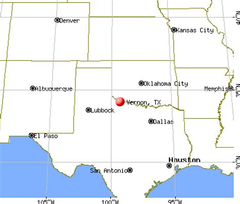 mount vernon texas map vernon tx pictures posters news and on your pursuit hobbies interests and worries