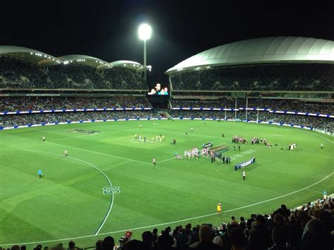 Adelaide Address Search Adelaide Oval Browney237 S