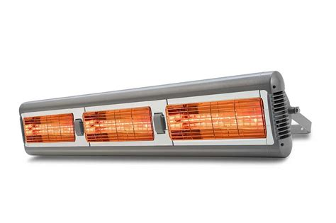 Outdoor Infrared Heaters Patio Heater Review Patio Infrared Heaters