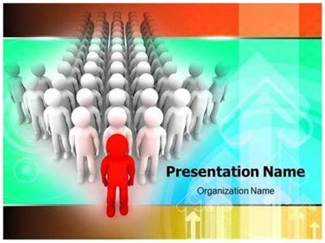 ppt templates for leadership free download 27 best images about leadership powerpoint template on