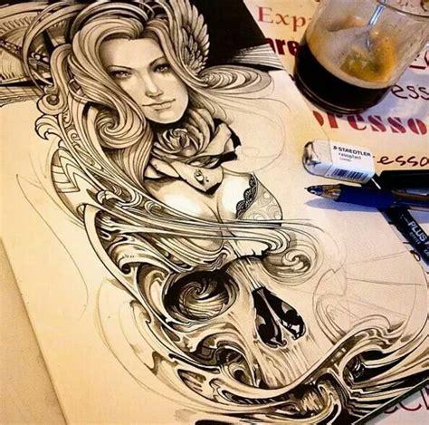 david garcia tattoo 50 best images about david garcia on artworks