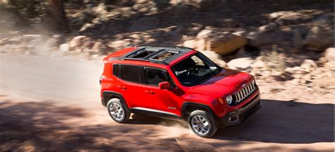 2019 jeep renegade review 2019 jeep renegade redesign and review 2019 2020 jeep