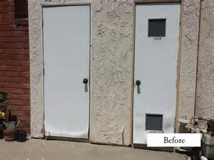32 Inch Blinds Inspiring Side Entry Doors Todays Entry Doors