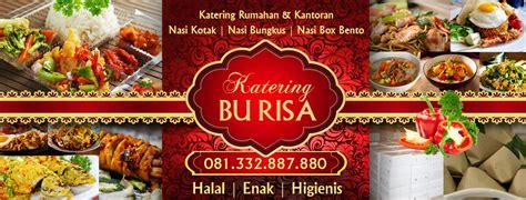 Aqiqah Yang Enak Surabaya Sidoarjo profile katering ibu risa nasi box ayam bakar murah sidoarjo 081 332 887 880
