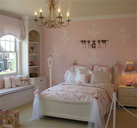 how to decorate a little girl bedroom for cheap 装饰公主房间 图片 价格 包邮 视频 淘宝助理