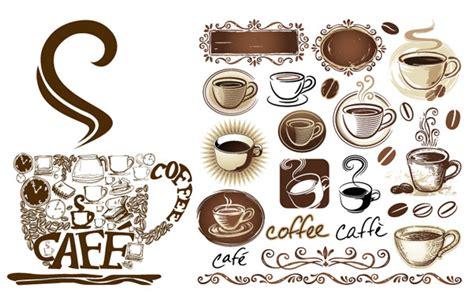 Unique Espresso Cups Patrones De Encaje De Palabras Clave Caf 233 Caf 233 Cafetera