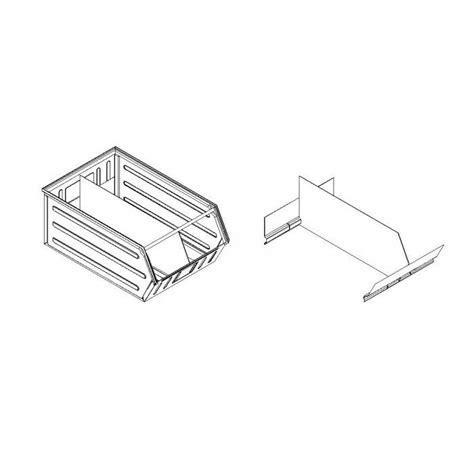 cassette metalliche cassette metalliche ansaloni contenitori