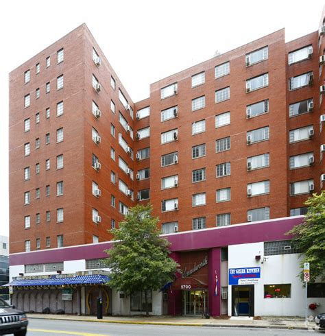 appartments in pittsburgh kennilworth apartments rentals pittsburgh pa