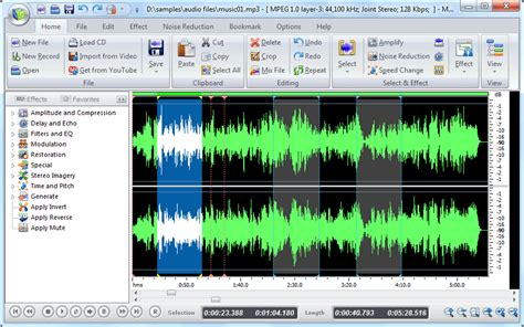 best mp editor software best mp3 player prices digital audio recorder software