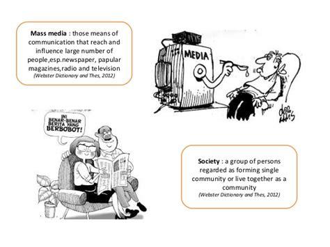 Teori Komunikasi Massa 2 teori komunikasi massa