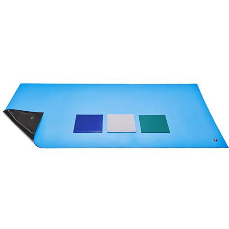 Esd Table Mat by Anti Static Esd Table Mat Antistatic Materials