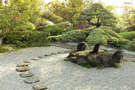 piccoli giardini zen piccoli giardini zen giardini giapponesi with piccoli