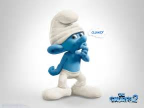 smurfs 2 2013 wallpapers cover photos amp characters icons