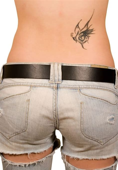 pretty back tattoo designs remarkable small designs for awesome small