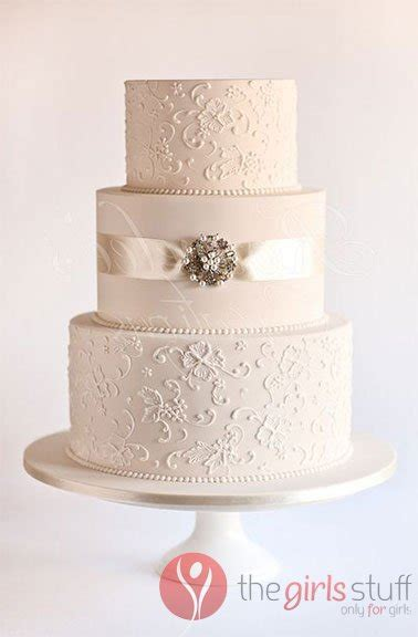 vintage wedding cake ideas wedding cake ideas vintage wedding cake ideas