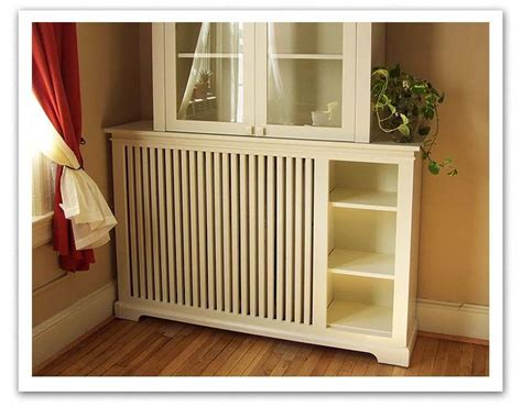bedroom radiator covers 24 best radiator covers images on pinterest radiator