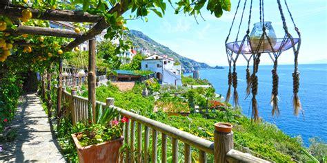 locanda costa praiano incantevole hotel costiera amalfitana hotel praiano sul mare