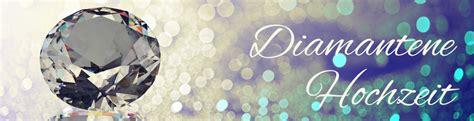 einladungskarten diamantene hochzeit diamantene hochzeit einladungskarten zur diamanthochzeit