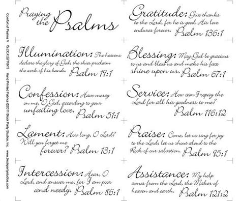 psalm of comfort comfort of psalms v fabric panel from blockpartystudiosia