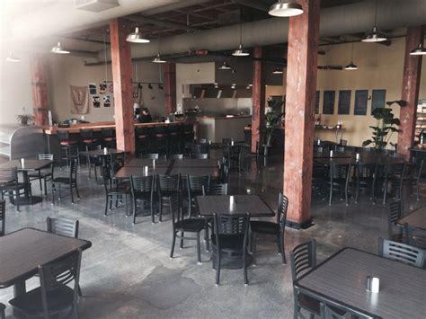 antigua coffee house antigua coffee house now open onmilwaukee