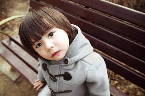 wallpaper anak kecil cantik galeri gambar bayi dan anak perempuan cantik asal korea