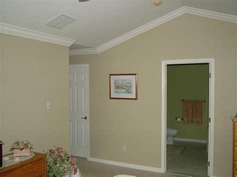 Crown Molding On Angled Ceiling by Crown Molding On Angled Ceilings Makely