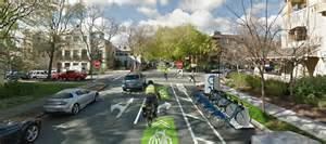 Nice Residential Site Plan #8: Palo-Alto-Bicycle-Boulevard-WEBSITE.jpg