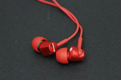 Earphone Headset Sony Ex 150 Ap Original Murah why you should buy the sony mdr ex150ap in ear headphones ooberpad