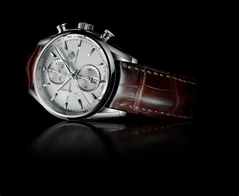 tag heuer ultimate guide to the tag heuer carrera the home of tag
