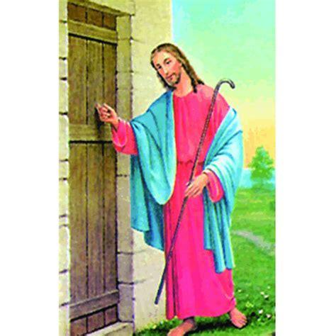 imágenes de jesucristo tocando la puerta serie im 225 genes 10 jes 250 s tocando la puerta
