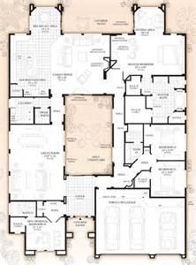 Desert House Plans house in california modern house designs on unique desert house plans