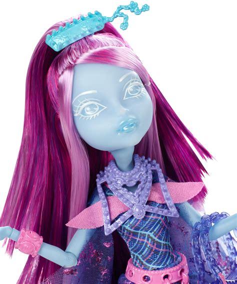 haunted japanese doll high haunted student spirits kiyomi