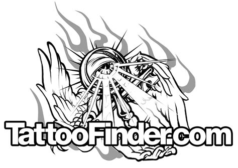 tattoo finder tattoofinder offers most popular designs