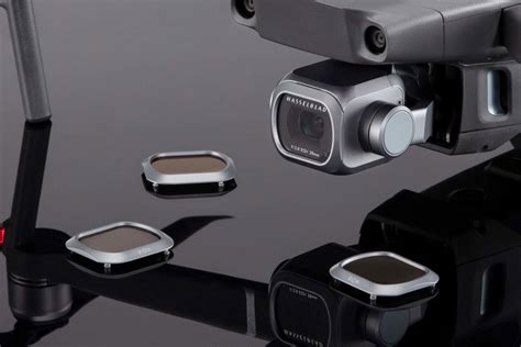 Dji Nd Filters Set For Mavic Pro dji mavic 2 pro nd filters set koop je bij dronekenner