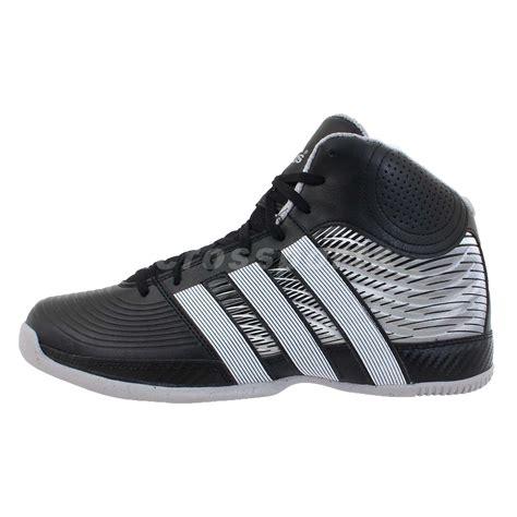 adidas 3 series 2013 basketball shoes adidas 2013 basketball shoes 28 images adidas lift