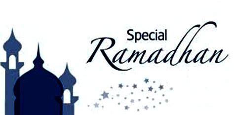 download mp3 gigi ramadhan blognya programmer