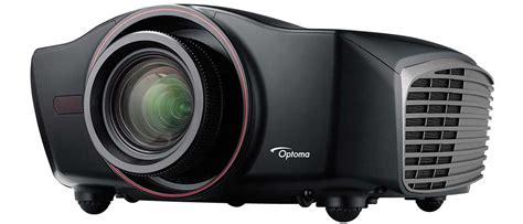 Projector Infocus Optoma optoma hd91 led projector review hometheaterhifi