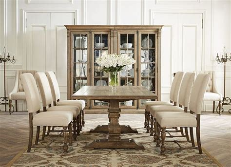 avondale dining table havertys dining rooms avondale counter height table dining rooms