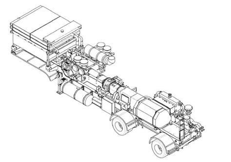 pneumatic circuit diagrams explained engine diagram and
