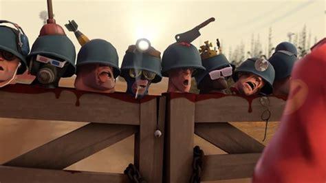 tf2 meet the soldier gibs team fortress 2 gt skins gt packs gamebanana