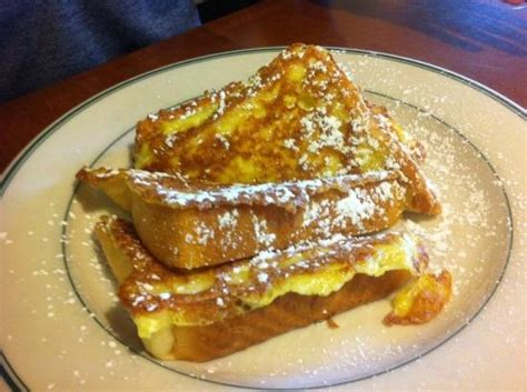 original pancake house near me french toast picture of original pancake house brookfield tripadvisor