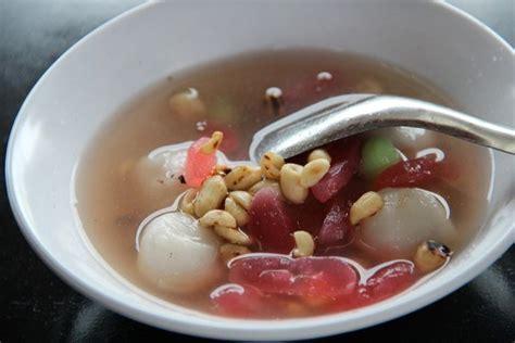 Wedang Ronde   INDONESIAN FOOD TASTE   Pinterest